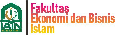 Fakultas Ekonomi dan Bisnis Islam - IAIN KEDIRI